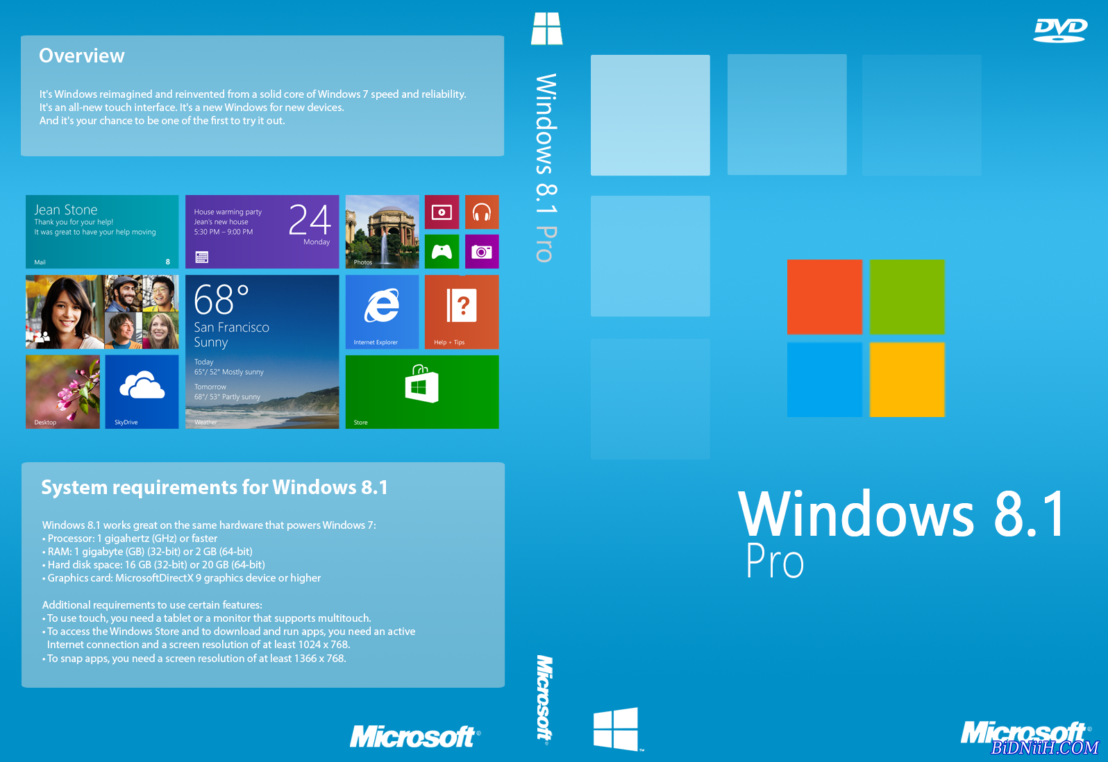 Windows_8.1_Pro_X64_Activated.iso